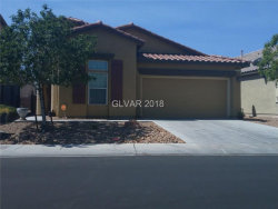 Photo of 317 POINT LOMA Avenue, North Las Vegas, NV 89031 (MLS # 1996611)