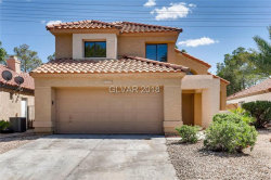 Photo of 117 COVENTRY Circle, Henderson, NV 89074 (MLS # 1996840)