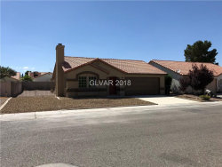 Photo of North Las Vegas, NV 89031 (MLS # 1996910)