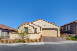 Photo of 398 HIGHSPOT Street, Henderson, NV 89011 (MLS # 1996947)
