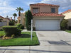 Photo of 2716 LOVINGTON Drive, Henderson, NV 89074 (MLS # 1996989)