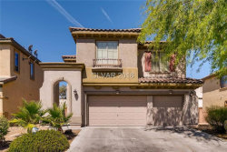 Photo of 4009 COLEMAN Street, North Las Vegas, NV 89032 (MLS # 1997025)