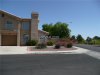 Photo of 2804 BRIAR KNOLL Drive, Henderson, NV 89074 (MLS # 1997184)