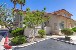 Photo of 8021 DIVINE Drive, Las Vegas, NV 89128 (MLS # 1997267)