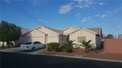 Photo of 6216 AMORY Street, North Las Vegas, NV 89081 (MLS # 1997306)