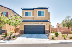 Photo of 6756 BROWNS BAY Court, Las Vegas, NV 89149 (MLS # 1997627)