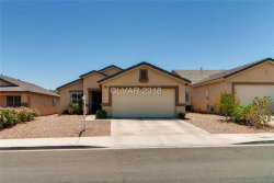 Photo of 7913 ODYSSEUS Avenue, Las Vegas, NV 89131 (MLS # 1997784)