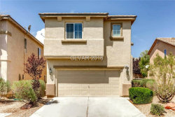 Photo of 9801 RED HORSE Street, Las Vegas, NV 89143 (MLS # 1998642)