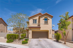 Photo of 9148 CHECKERBOARD Court, Las Vegas, NV 89149 (MLS # 1999005)