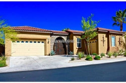Photo of 7914 ELK MOUNTAIN Street, Las Vegas, NV 89113 (MLS # 1999050)