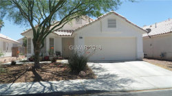 Photo of 4508 BRADPOINT Drive, Las Vegas, NV 89130 (MLS # 1999326)