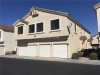 Photo of 6072 ALLRED Place, Unit 102, Henderson, NV 89011 (MLS # 1999591)