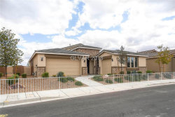 Photo of 7345 East QUAKING ASPEN Street, Las Vegas, NV 89149 (MLS # 1999700)