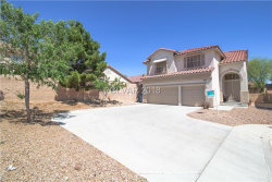 Photo of 8248 CASSIS Court, Las Vegas, NV 89117 (MLS # 1999810)