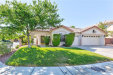 Photo of 318 CAROLWOOD Drive, Henderson, NV 89074 (MLS # 2001901)