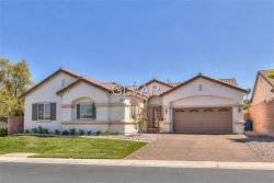 Photo of 9489 PARKMOOR Avenue, Las Vegas, NV 89149 (MLS # 2002166)