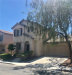 Photo of 2695 COTTONWILLOW Street, Las Vegas, NV 89135 (MLS # 2002186)