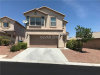 Photo of 11020 OKEEFE Court, Las Vegas, NV 89144 (MLS # 2002317)