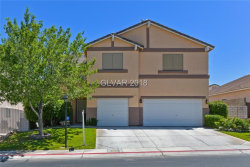 Photo of 8925 TEETERING ROCK Avenue, Las Vegas, NV 89143 (MLS # 2002438)