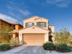 Photo of 7608 LAKE FORK PEAK Street, Las Vegas, NV 89166 (MLS # 2002461)