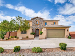 Photo of 948 HICKORY PARK Street, Las Vegas, NV 89138 (MLS # 2002537)