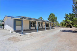 Photo of 1340 East DOLLAR, Pahrump, NV 89048 (MLS # 2002830)