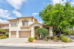 Photo of 3048 SUNRISE HEIGHTS Drive, Henderson, NV 89052 (MLS # 2002858)