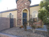 Photo of 7368 Savannah Falls Street, Las Vegas, NV 89131 (MLS # 2002876)