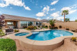 Photo of 3296 RABBIT BRUSH Court, Las Vegas, NV 89135 (MLS # 2002898)