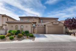 Photo of 10017 SCENIC WALK Avenue, North Las Vegas, NV 89149 (MLS # 2002980)