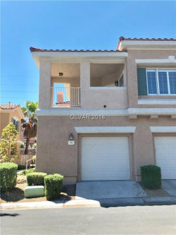 Photo of 251 South GREEN VALLEY PW Parkway, Unit 711, Henderson, NV 89052 (MLS # 2003020)