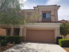 Photo of 10755 BALMORAL Street, Las Vegas, NV 89141 (MLS # 2003103)