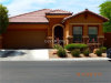 Photo of 7555 ENGLEBERG Avenue, Las Vegas, NV 89178 (MLS # 2003453)