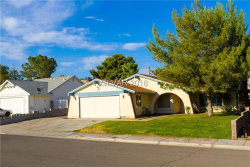 Photo of 1513 CHRISTINA Drive, Boulder City, NV 89005 (MLS # 2003497)