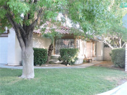 Photo of 641 MACBREY Drive, Las Vegas, NV 89123 (MLS # 2003549)