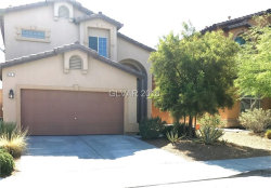 Photo of 6717 LINCOLN WOOD Street, Las Vegas, NV 89149 (MLS # 2003611)