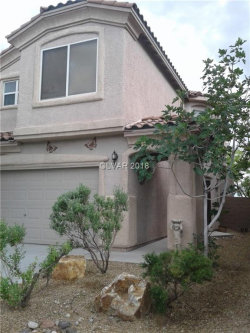Photo of 9163 DENVER SKY Avenue, Las Vegas, NV 89149 (MLS # 2003721)