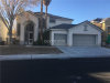 Photo of 5421 FLORA SPRAY Street, Las Vegas, NV 89130 (MLS # 2003736)