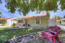 Photo of 517 FIFTH Street, Boulder City, NV 89005 (MLS # 2003743)
