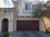 Photo of 9715 SKIERS CHALET Court, Las Vegas, NV 89178 (MLS # 2003758)