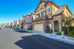 Photo of 9164 DALMAHOY Place, Las Vegas, NV 89145 (MLS # 2003925)