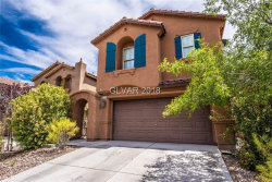 Photo of 10719 IONA ISLAND Avenue, Las Vegas, NV 89166 (MLS # 2003956)