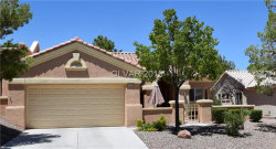 Photo of 10402 COGSWELL Avenue, Las Vegas, NV 89134 (MLS # 2003970)