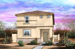 Photo of 3004 VIA CONTESSA, Unit lot 142, Henderson, NV 89044 (MLS # 2004049)