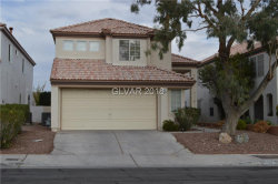 Photo of 9588 WORLD CUP Drive, Las Vegas, NV 89117 (MLS # 2004083)