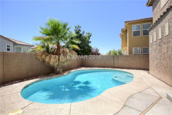 Photo of 9004 OCHOA Street, Las Vegas, NV 89143 (MLS # 2004216)