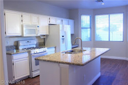 Photo of 9736 LOST COLT Circle, Las Vegas, NV 89117 (MLS # 2004296)