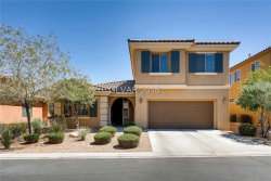 Photo of 7497 HORIZON ROCK Avenue, Las Vegas, NV 89179 (MLS # 2004306)