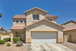 Photo of 9318 NATOMA STATION Place, Las Vegas, NV 89123 (MLS # 2004322)