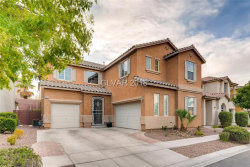 Photo of 9009 CERNIGLIA Street, Las Vegas, NV 89143 (MLS # 2004333)